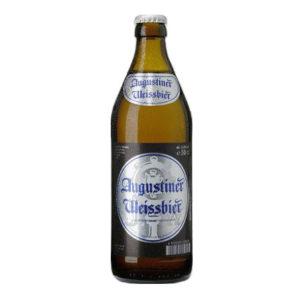 Augustiner-Weissbier[1]
