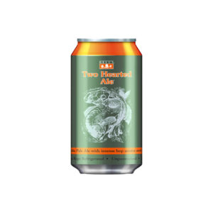 Bells-Two-Hearted-can[1]