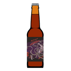 BrewDog-Albino-Squid-Assassin-Barrel-Aged[1]
