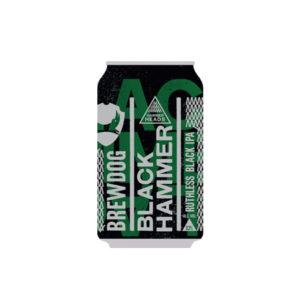 BrewDog-Black-Hammer-Can[1]