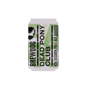 BrewDog-Dead-Pony-can[1]