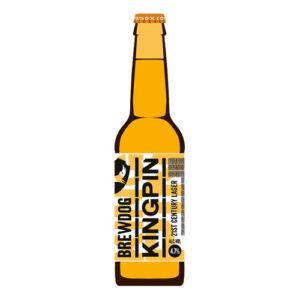 BrewDog-KingPin[1]