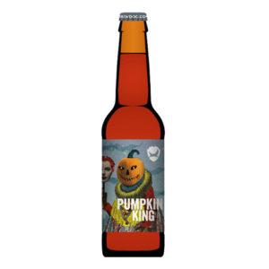 BrewDog-Pumpkin[1]