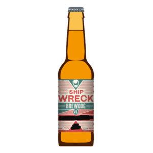 BrewDog-Ship-Wreck[1]