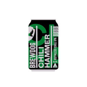 Brewdog-chili-hammer-c[1]