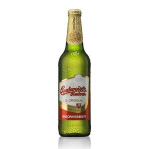 Budweiser-Budvar-B-Original[1]