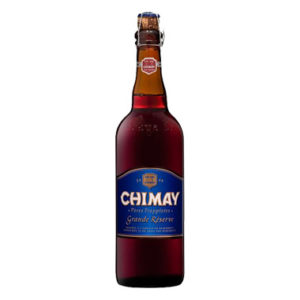 Chimay Gr.Reserve
