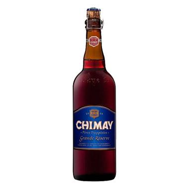 Chimay Gr.Reserve