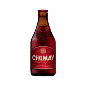 Chimay-Red-330ml[1]