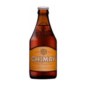 Chimay-White-330ml[1]
