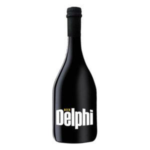 Delphi-Beer[1]