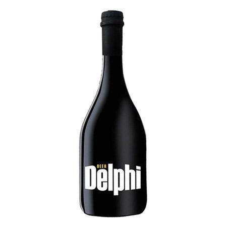 Delphi beer