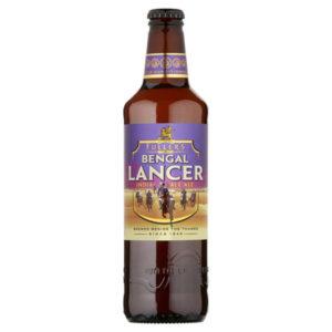 Fullers-Bengal-Lancer[1]