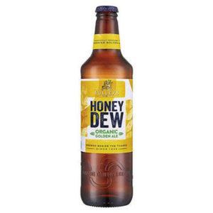 Fullers-Organic-Honey-Dew[1]