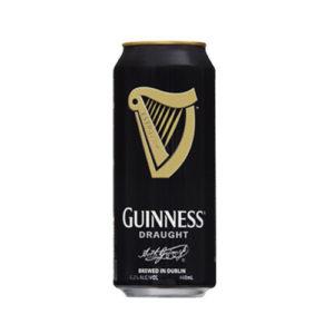 Guinness-Draught[1]