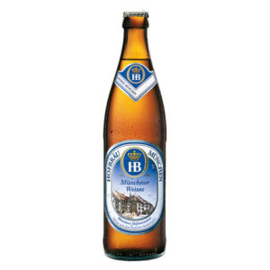 Hofbrau-Munchner-Weisse[1]