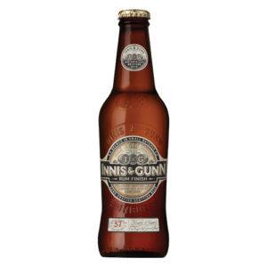 Innis-and-Gunn-Rum-Finish[1]