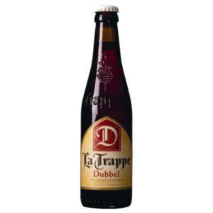 La-Trappe-Dubbel[1]