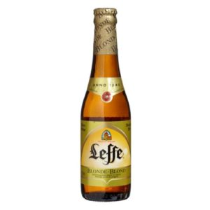 Leffe-Blonde-b[1]