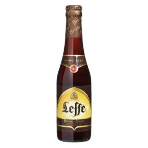 Leffe-Brune-b[1]