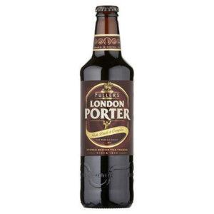 Fullers London-Porter[1]