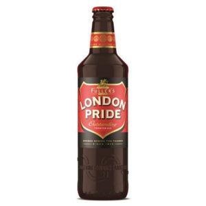 Fullers London-pride