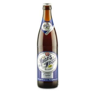 Maisels-Weisse-Original[1]