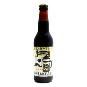 Mikkeller-Beer-Geek-Breakfast-b[1]
