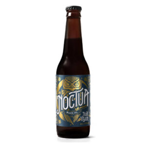 Noctua Night Vision Black IPA