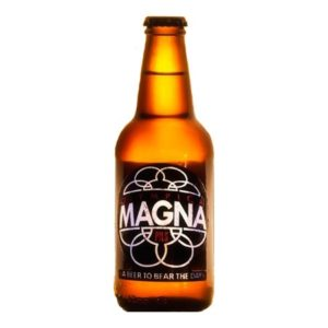 Olympica-Magna-b[1]