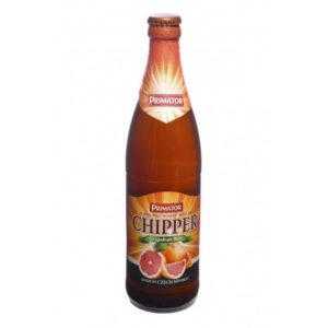 Primator-Chipper[1]