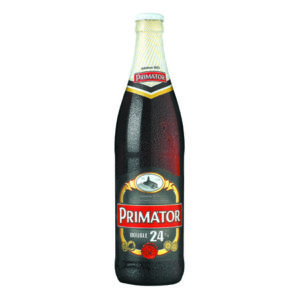 Primator-Double-24[1]