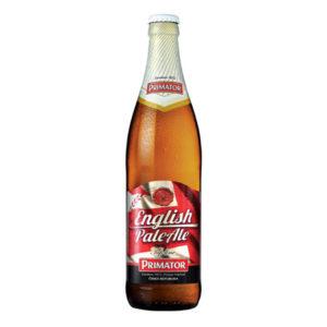 Primator-English-Pale-Ale[1]