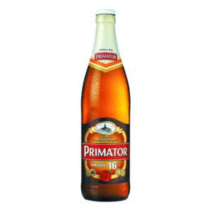 Primator-Exkluziv-16[1]