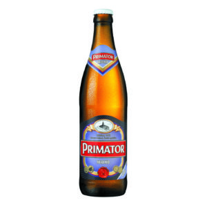 Primator-Nealko[1]