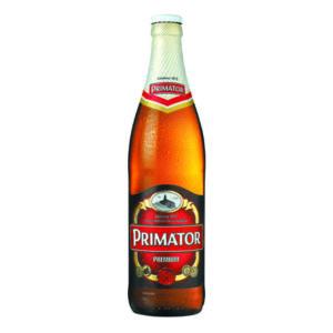Primator-Premium[1]