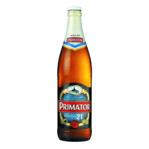 Primator-Rytirsky-21[1]