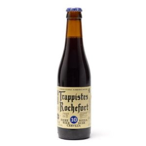 Rochefort-Trappistes-10-33[1]