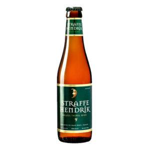 Straffe-Hendrik-Tripel-33[1]
