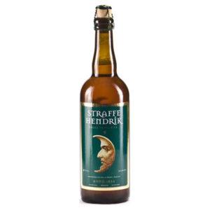 Straffe-Hendrik-Tripel-75[1]