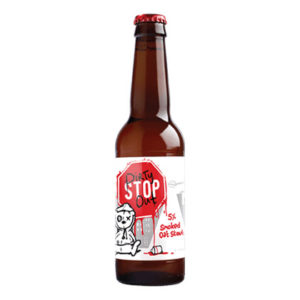 Tiny-Rebel-Dirty-Stop-Out-bottle[1]