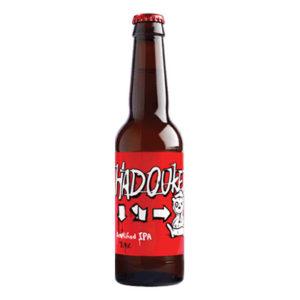 Tiny-Rebel-Hadouken-Bottle[1]