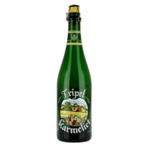 Tripel Karmeliet 750ml