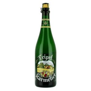 Tripel-Karmeliet-75[1]