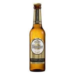 Warsteiner-Premium-Verum[1]