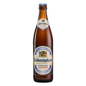 Weihenstephaner-Hefeweissbier-Alkoholfrei[1]