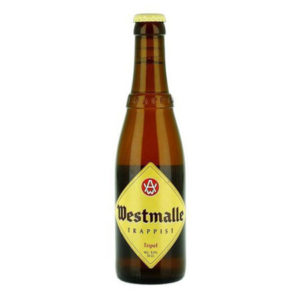 Westmalle-Tripel[1]