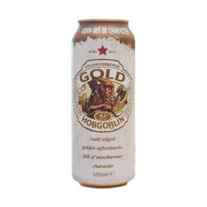 Wychwood-Hobgoblin-Gold-can[1]