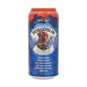 Wychwood-Hobgoblin-can[1]