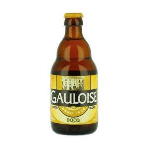 gauloise-blonde[1]